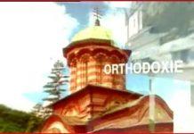 Télévision (France 2) : le patriarche Paul de Serbie. Entretien avec Jean-Claude Larchet sur son récent livre
