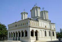 Lettre pastorale du Saint-Synode de l'Eglise orthodoxe roumaine