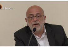 Jean-François Colosimo : « Les hommes en trop : la malédiction des chrétiens d'Orient »