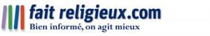 logo_fait_religieux
