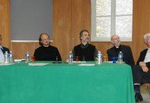 """""""Chances et limites des moyens de communication aujourd'hui pour la liturgie"""""""