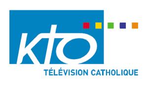 Sur KTO: interview de Carol Saba sur le Concile panorthodoxe