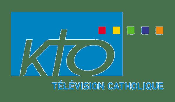 Vidéos: les récents reportages de KTO sur le Concile panorthodoxe
