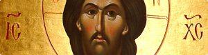 Un communiqué de l'Assemblée des évêques orthodoxes de France sur l'attentat au sein de l'église copte des Saints-Pierre-et-Paul au Caire