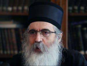 L'évêque de Bačka Irénée (Église orthodoxe serbe) : « Nous ne serons jamais contre la Russie »