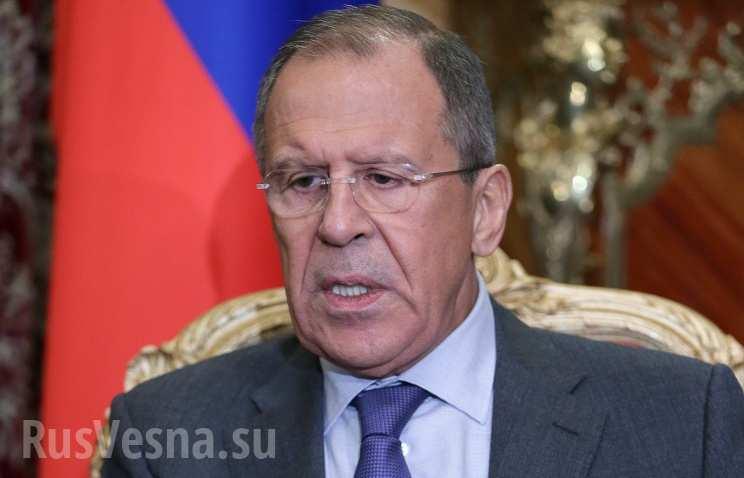La Russie propose de lutter contre la christianophobie