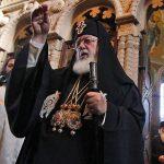 Patriarche Éli