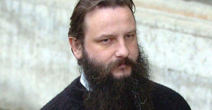 L'archevêque d'Ohrid n'est pas libéré, contrairement à la décision de justice prise précédemment