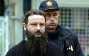 L'archevêque d'Ohrid Jean serait libéré le 19 janvier