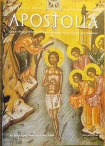 Apostolia_82_83