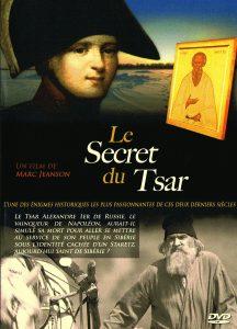 Secret_du_tsar