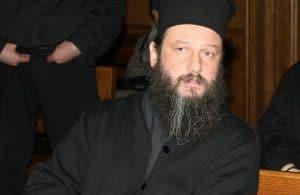 La CEDH de Strasbourg a tranché en faveur de l'archevêque d'Ohrid Jean