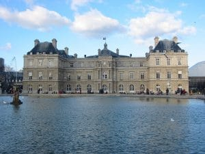 1024px-Luxembourg_Palace
