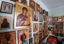 «La foi, c'est la confiance», la communauté orthodoxe au Luxembourg