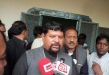 Les orthodoxes du Pakistan demandent à leur gouvernement d'assurer la liberté religieuse