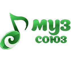 Une chaîne télévisée de musique orthodoxe et classique a commencé ses programmes à Ekaterinbourg