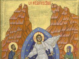 Messages de Pâques