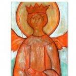 «Le Messager orthodoxe»: parution du n°158 consacré au père Serge Boulgakov
