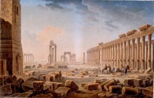 1958_11_2_Cassas_Palmyre