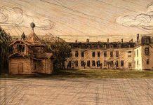 Un nouveau design pour le site du Séminaire orthodoxe russe en France