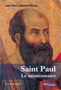 I-Grande-7616-saint-paul-le-missionnaire.net