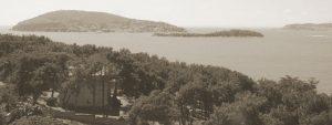 Le deuxième Sommet de Halki sur «Théologie, écologie et la Parole»