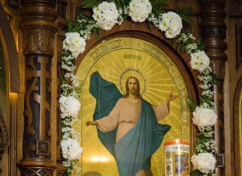 L'Église orthodoxe de Lettonie (Patriarcat de Moscou) commémore en 2015 le 170ème anniversaire du premier office en langue lettone