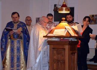 Le site Internet de la paroisse Saint-Jean-Cassien-et-Sainte-Geneviève à Trappes (78)