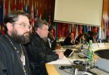 A Vienne, une conférence de l'OSCE sur la discrimination et l'intolérance à l'encontre des chrétiens
