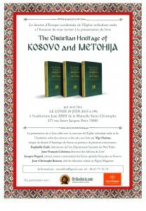 affiche_kosovo