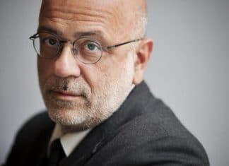 Jean-François Colosimo - orthodoxie.com