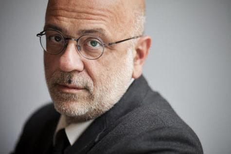 Jeudi de La Procure : Jean-François Colosimo – le 8 février à Paris