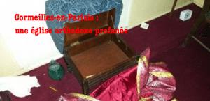 eglise-st-nicolas-cormeilles