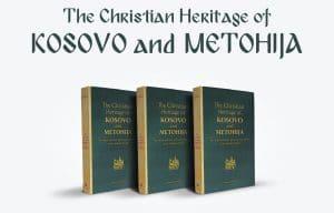"""Vidéo de l'émission de télévision """"L'orthodoxie, ici et maintenant"""" (KTO) du 6 octobre"""