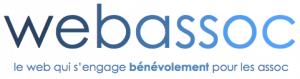 «Solidarité et religion», une rencontre le jeudi 18 juin à Paris