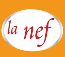 Le dossier du n° de l'été 2015 de la revue catholique «La Nef» consacré à l'orthodoxie russe