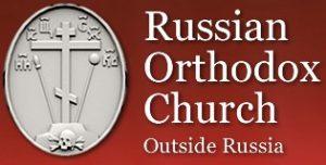 Déclaration du Synode des évêques de l'Église orthodoxe russe hors-frontières à l'occasion de la nomination à Kiev d'exarques du Patriarcat de Constantinople