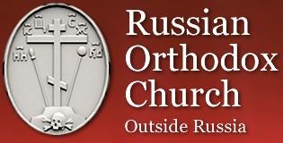 Déclaration du Saint-Synode de l'Église orthodoxe russe hors-frontières au sujet de la reconnaissance des « mariages de même sexe » par la Cour suprême des États-Unis