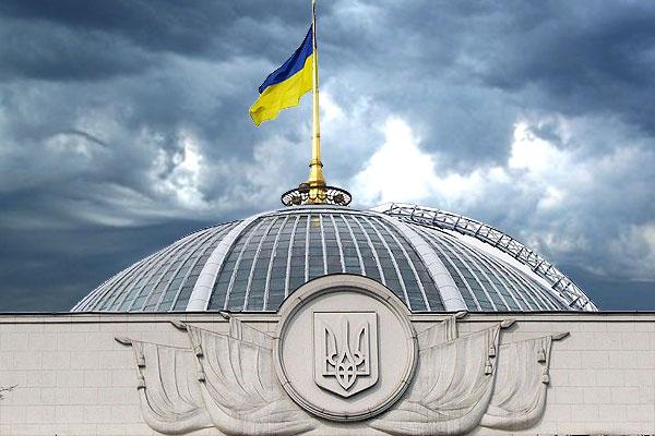 Une émission de la Radio Télévision Suisse intitulée «Orthodoxes ukrainiens, frères ennemis?» dédiée à la situation religieuse actuelle en Ukraine
