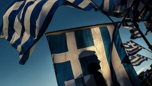 La Grèce a exprimé ses protestations à l'ambassadeur d'Albanie à Athènes au sujet de la destruction de l'église orthodoxe Saint-Athanase à Dhërmi