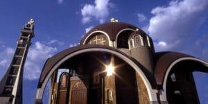 Les négociations entre les Églises orthodoxes de Serbie et de Macédoine reprendront en septembre de cette année