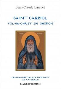 Larchet_Saint_Gabriel