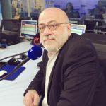 RCF Liège : la situation à l'Institut Saint-Serge – une interview de Jean-François Colosimo