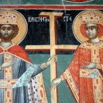 Exaltation de la sainte Croix
