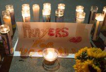 Tuerie de chrétiens dans l'Oregon (États-Unis): une déclaration de l'Eglise orthodoxe russe