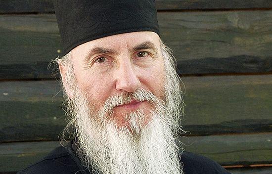 Dans une lettre ouverte à l'Assemblée des évêques orthodoxes d'Allemagne, l'archevêque Marc (Église russe hors frontières) propose de continuer le dialogue inter-ecclésial orthodoxe en Allemagne de façon informelle malgré la crise ukrainienne