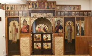 Un site sur l'histoire de la paroisse de la Sainte-Trinité à Vanves