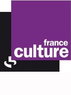 """Émission  de radio """"Orthodoxie"""" (France-Culture) du dimanche 29 novembre : «Saint Gabriel, fol-en-Christ de Géorgie», avec Jean-Claude Larchet"""