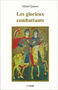 Quenot_Combattants