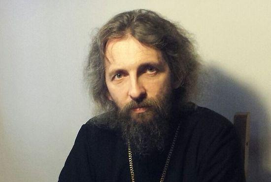 Interview de l'archevêque de Beroun Joachim (Église orthodoxe des Terres tchèques et de Slovaquie)